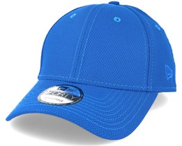 Diamond Essential 9Forty Blue Adjustable - New Era