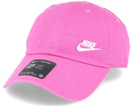 Heritage 86 Pinkfire Adjustable - Nike