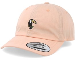 M Toucan Pink Adjustable - Hurley