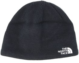 Bones Black Beanie - The North Face