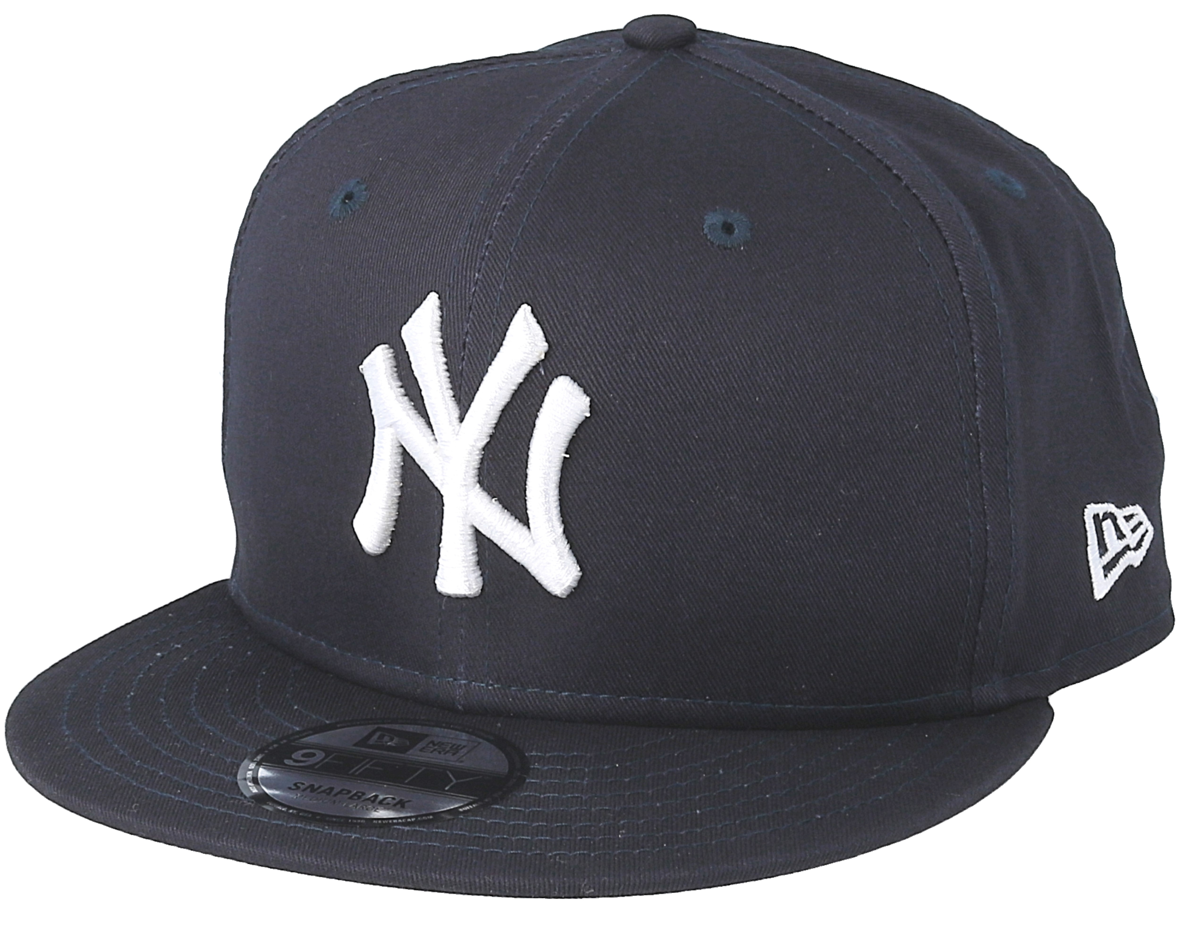 new era ny yankees 9fifty snapback caps. Black Bedroom Furniture Sets. Home Design Ideas