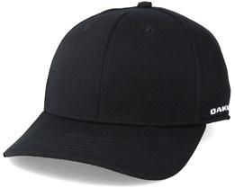Driver 2.0 Cresting Black Flexfit - Oakley