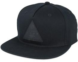 X2 Black Snapback - Neff