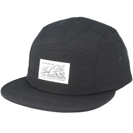 Casquette 5 Emerald Picture Sakata Panel xY6Hwq