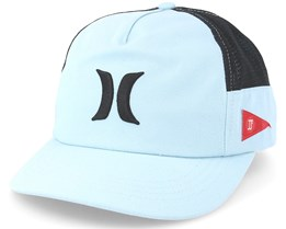 Jacare Light Blue Adjustable - Hurley