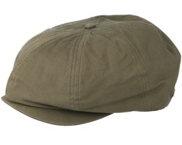 Brood Army Snap Cap - Brixton