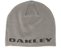 Rockslide Oxide Beanie - Oakley