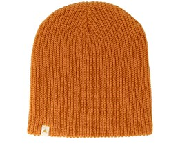 All Day Golden Long Beanie - Burton