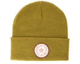 Whatever Womens Plantation Beanie - Burton