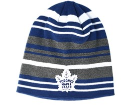 Toronto Maple Leafs Multi Beanie - Adidas