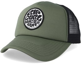 Wetty Mermaid Trucker - Rip Curl