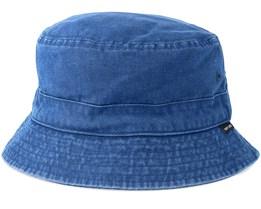 Plain Vintage Bucket - Rip Curl