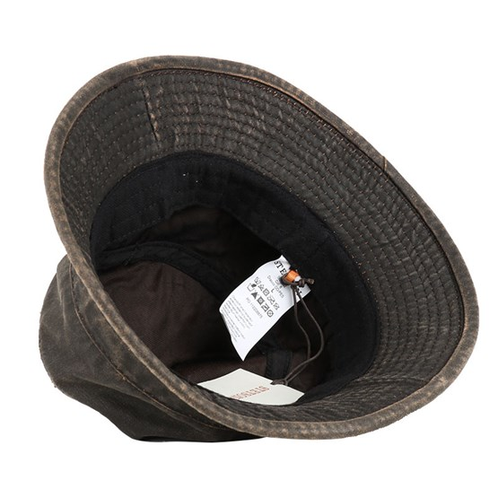 drasco men Buy men´s hats, berets and caps online order now hats, beanies & caps for men online at hatshoppingcom more than 15000 hats, beanies & caps.