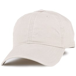 2dfa33dc705 You might also like. Only 1 left! Stetson Ducor Delave Organic Cotton Beige  ...