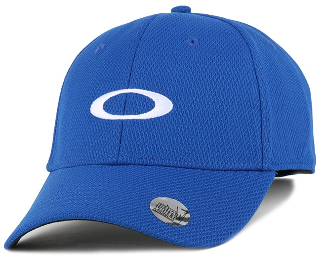 Golf Ellipse Sapphire Adjustable - Oakley