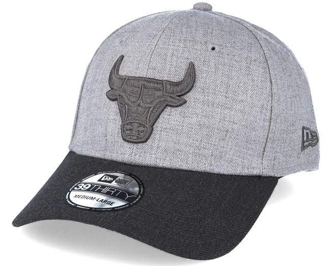 flat caps new era, Cheap Authentic KANSAS CITY ROYALS Grey