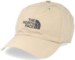 Horizon Adjustable Dunbeig - The North Face
