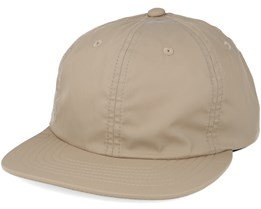 Foldable 6-Panel Beige adjustable - Reell