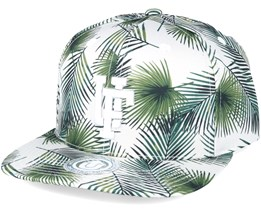 Aruba Multi color Snapback - Upfront