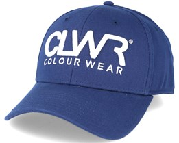 Bow Navy Flexfit - CLWR