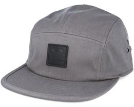 Latch 5 Panel Grey Adjustable - Oakley
