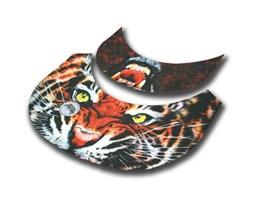 Tiger-premium - Brimskins