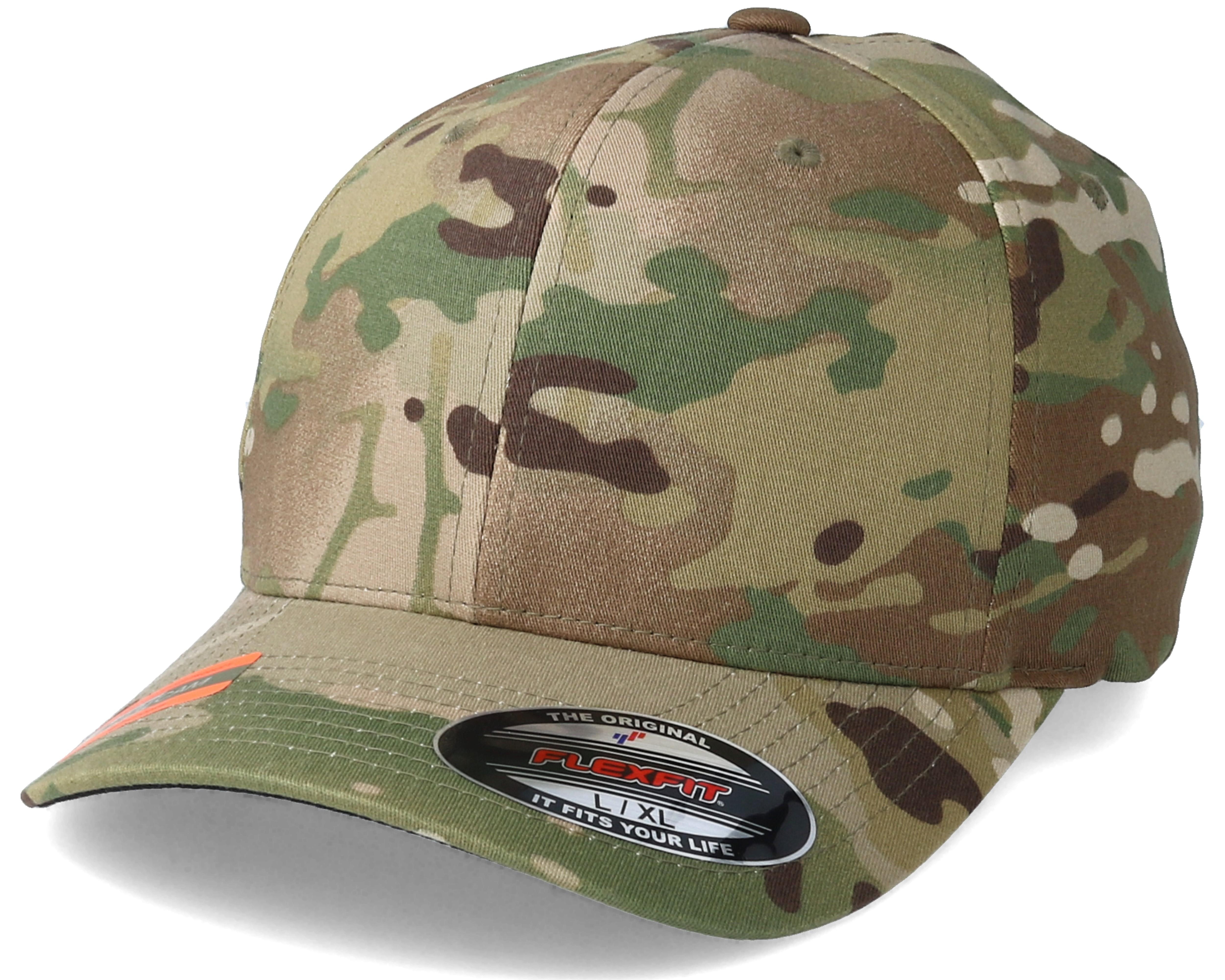 multicam flexfit flexfit caps hatstore co uk