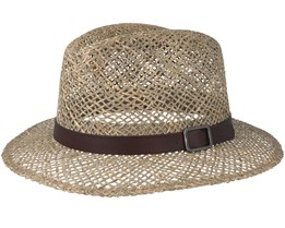 Shop Straw Hats - Wide Range  992604d34