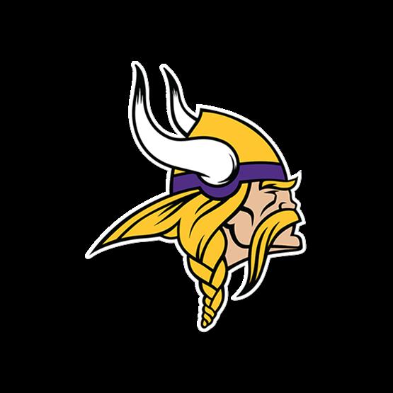Minnesota Vikings Kepsar Amp M 246 Ssor Hatstore Se