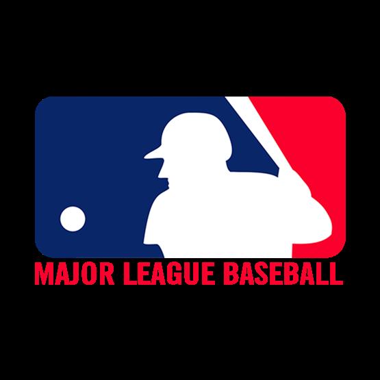 Baseball-kepsar och MLB-kepsar - Hatstore.se