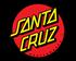 [ProductAttribut.cap] från Santa Cruz