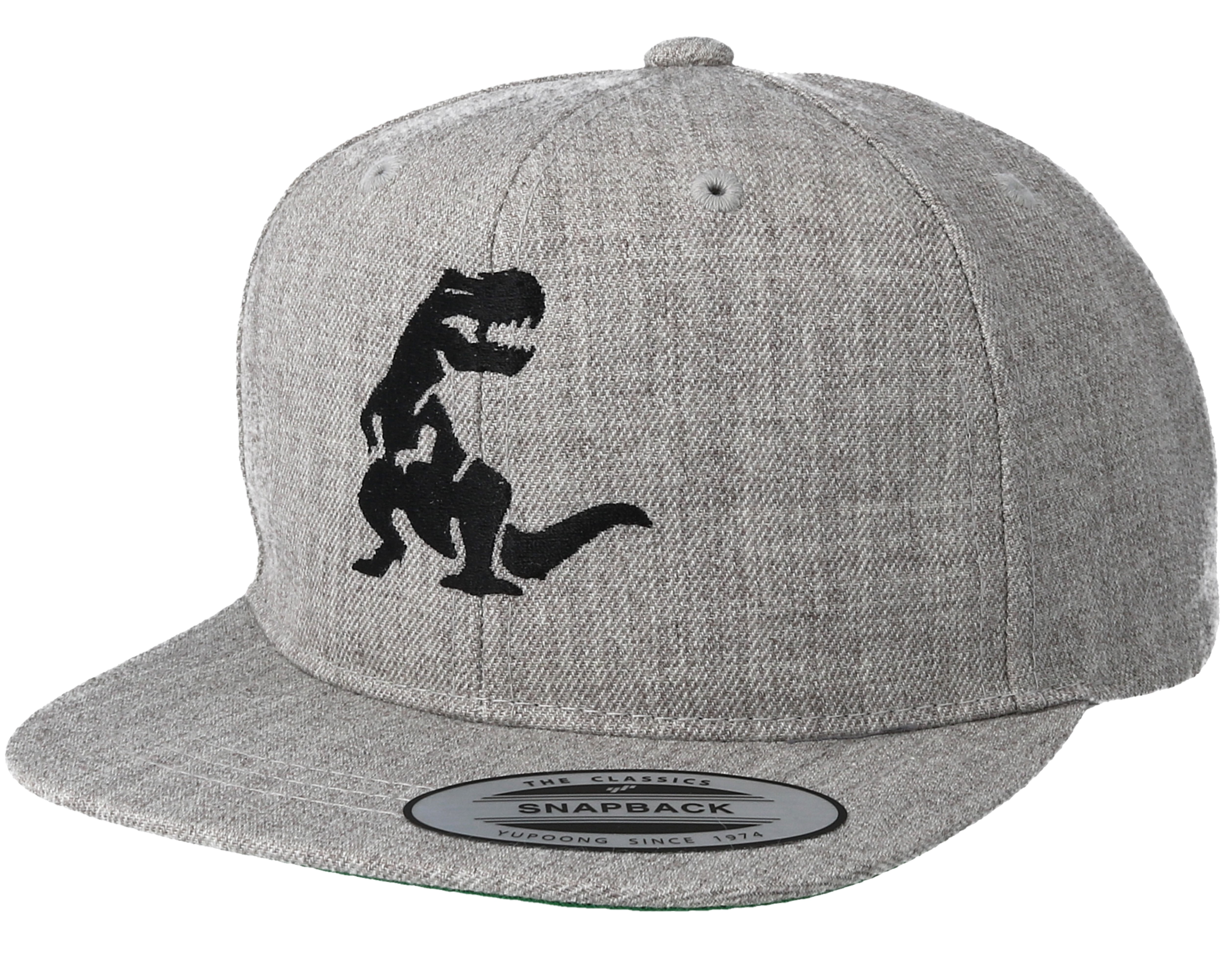 Kiddo Cap - Caps   Mützen Online Bestellen - Hatstore.de a161bbccd9