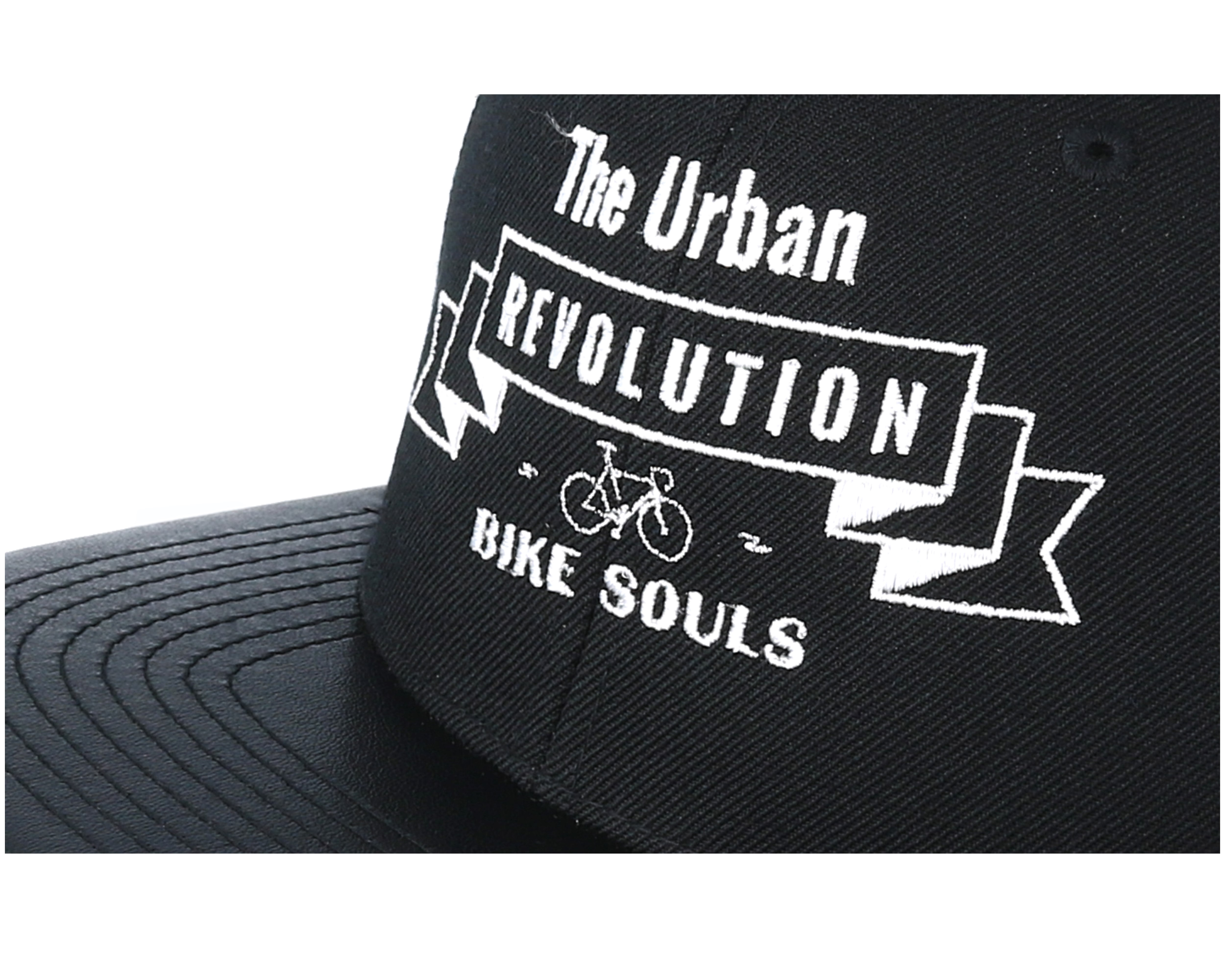 urban revolution Online shopping from a great selection at digital music store.