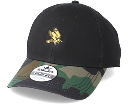 Eagle Gold/Camo Adjustable - Eagle